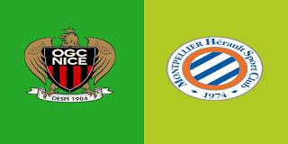 مشاهدة مباراة نيس ومونبلييه بث مباشر 18-12-2015