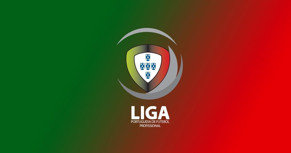 مشاهدة مباراة باكوس دي فيريرا و سيتوبال 11/1/2016 بث مباشر