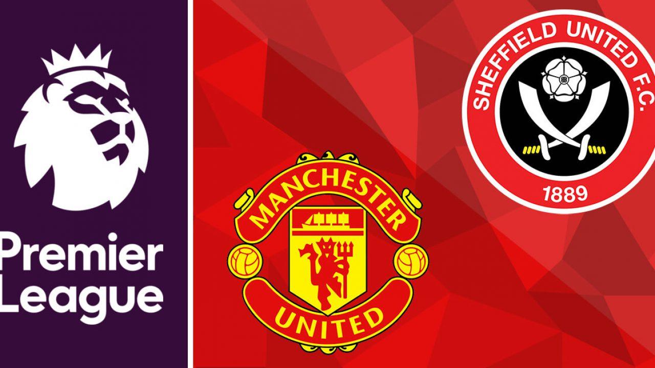 مشاهدة مباراة مانشستر يونايتد وشيفيلد يونايتد 9/1/2016 بث مباشر