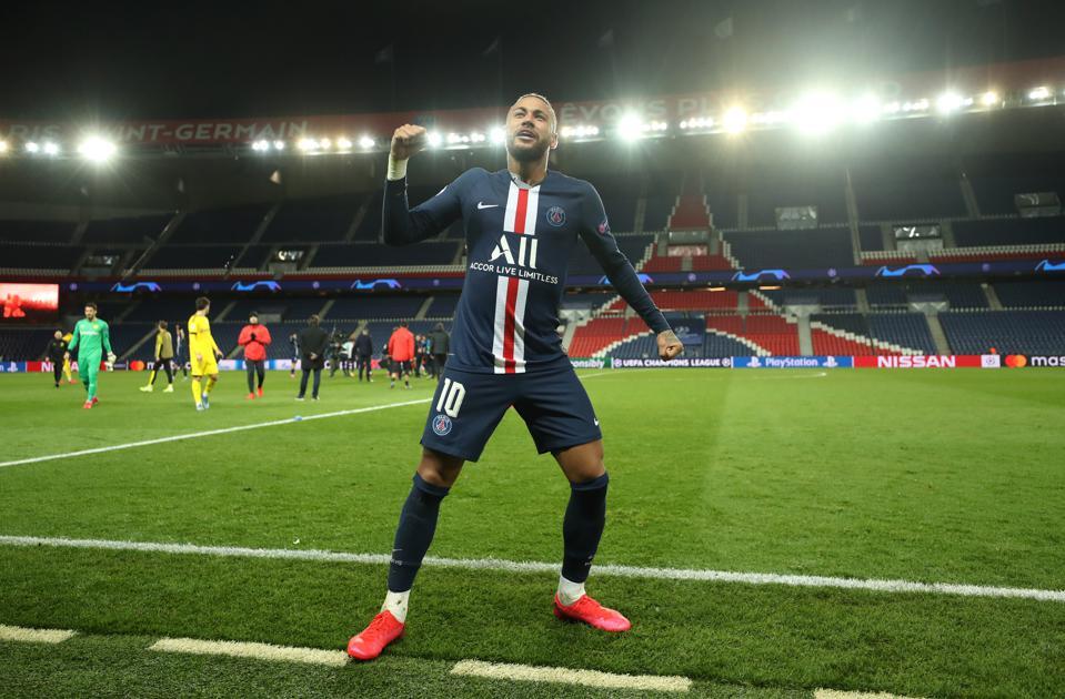 مشاهدة مباراة اسكيلهال و باريس سان جيرمان 3/1/2016 بث مباشر
