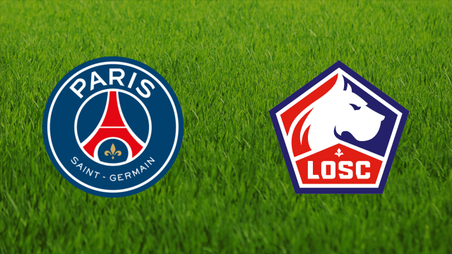مشاهدة مباراة باريس سان جيرمان وليل اليوم 28/10/2016 بث مباشر