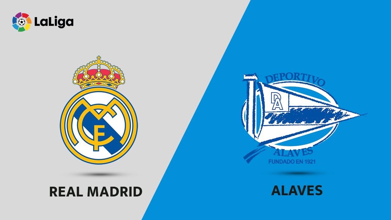 مشاهدة مباراة ريال مدريد والافيس اليوم 29/10/2016 بث مباشر