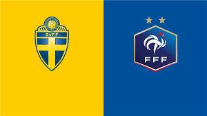 مشاهدة مباراة فرنسا والسويد اليوم 11/11/2016 بث مباشر