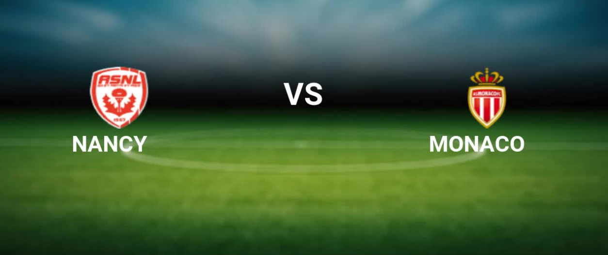 موعد مشاهدة مباراة موناكو ونانسي اليوم 5/11/2016 بث مباشر