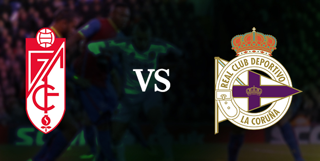 مشاهدة مباراة غرناطة وديبورتيفو لاكورونيا اليوم 5/11/2016 بث مباشر