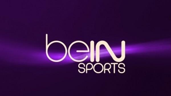 مشاهدة قناة بي ان سبورت المفتوحة bein sport hd اون لاين بث مباشر