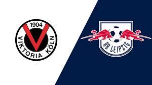 مشاهدة مباراة لايبزيج وكولن اليوم بث مباشر 25-2-2018 الدوري الالماني