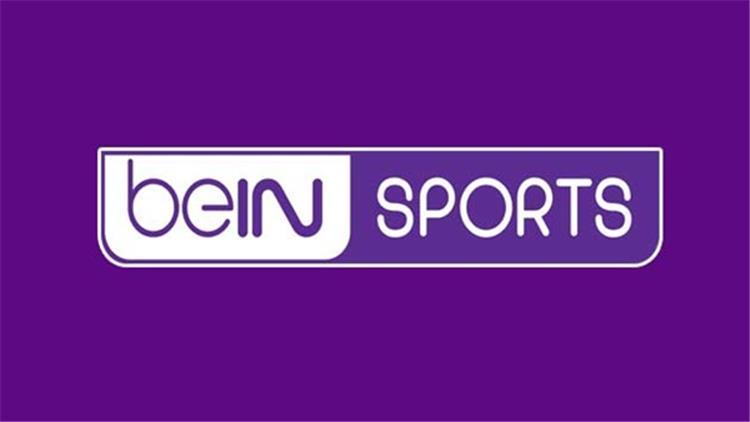 مشاهدة قناة بى ان سبورت 1 التركية HD بث مباشر الدوري التركي