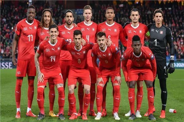 مشاهدة مباراة ويلز وسويسرا بث مباشر بتاريخ 12-06-2021 يورو 2020