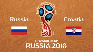 كأس العالم 2018 روسيا 2018 مباريات اليوم أهداف مباراة روسيا و كرواتيا في كأس العالم 2018 دور الربع النهائي بتاريخ 07-07-2018 موقع ماتش لايف