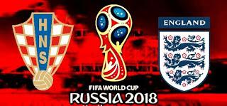 كأس العالم 2018 روسيا 2018 مباريات اليوم أهداف مشاهدة مباراة إنجلترا و كرواتيا في كأس العالم 2018 الدور النصف النهائي بتاريخ 11-07-2018 موقع ماتش لايف