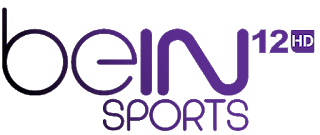 قناة BEIN SPORT12