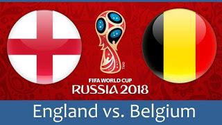 كأس العالم 2048 روسيا 2018 مبارايات اليوم مباراة تحديد المركز الثالث أهداف مباراة إنجلترا و بلجيكا في كأس العالم 2018 مباراة تحديد المركز الثالث بتاريخ 14-07-2018 موقع ماتش لايف